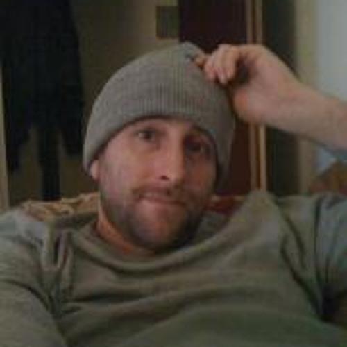 BenGallivan's avatar