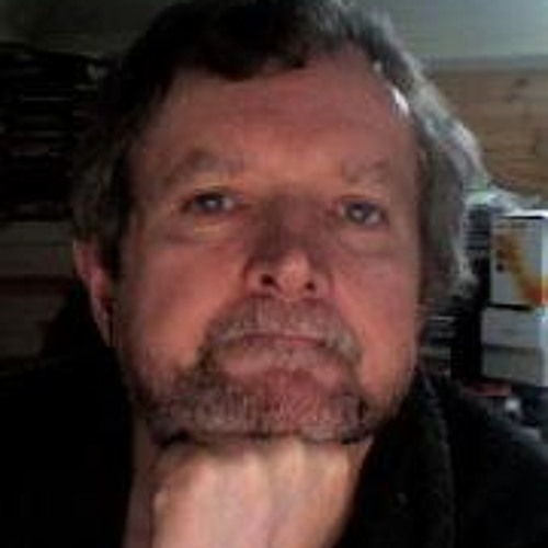 Jassywestwinds's avatar