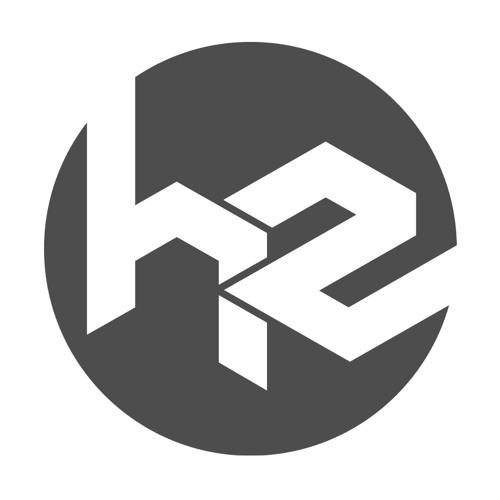 HENDRIKZ's avatar