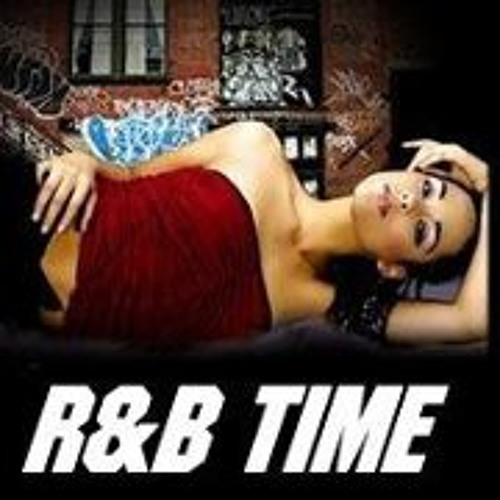 Rnb Time's avatar
