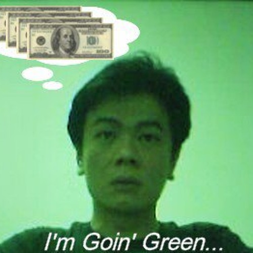 Iwan Rocker Setiawan's avatar