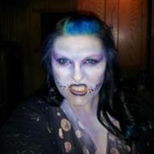 puresuicide's avatar