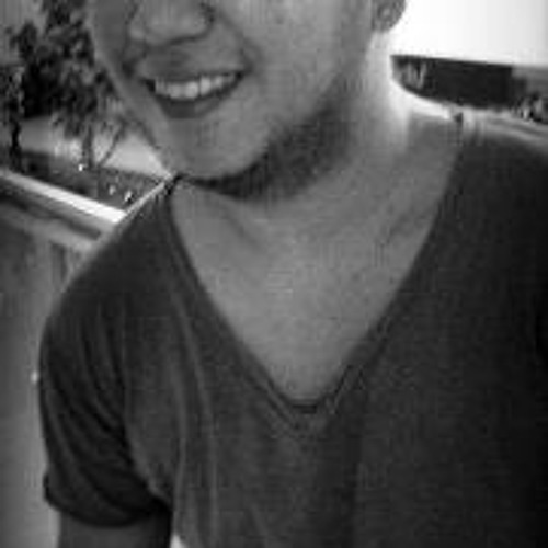 Dlanor Jhong Azelliver's avatar