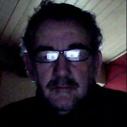 Mike John 3's avatar