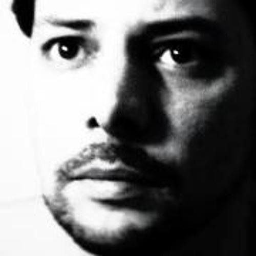 Laurent Sireude's avatar