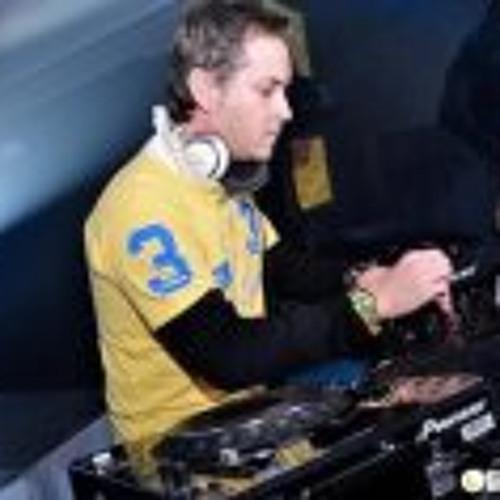luigi26's avatar