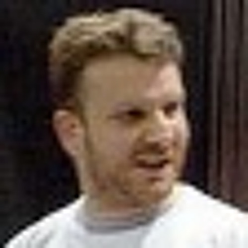 dadaumpa's avatar