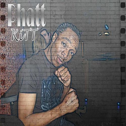 PhaTT KiTT's avatar