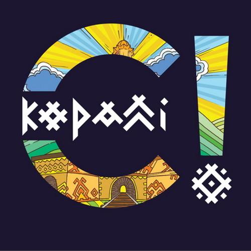 KoraLLi's avatar