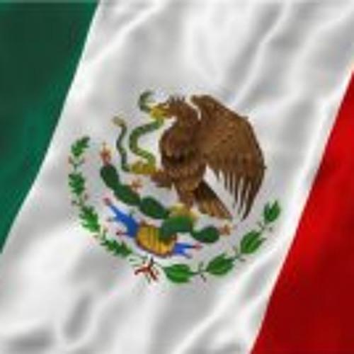 Momo Juan Reymundo's avatar
