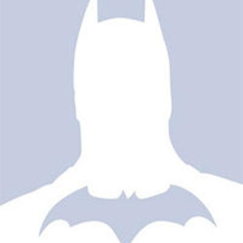 sttwister's avatar