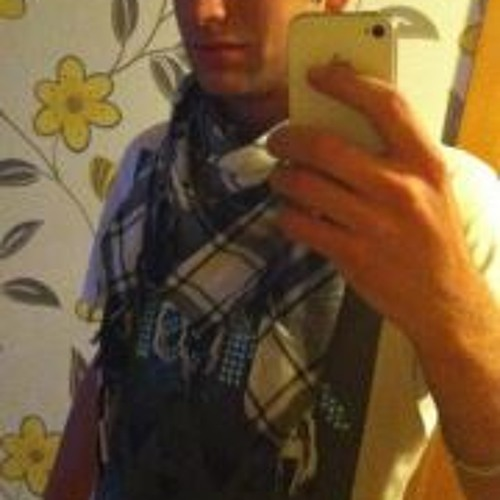 Stephan Tilch's avatar