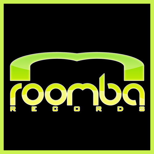 Roomba Records's avatar