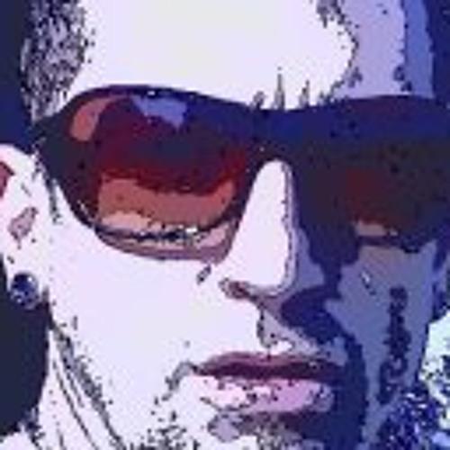 Jeremy Casto's avatar