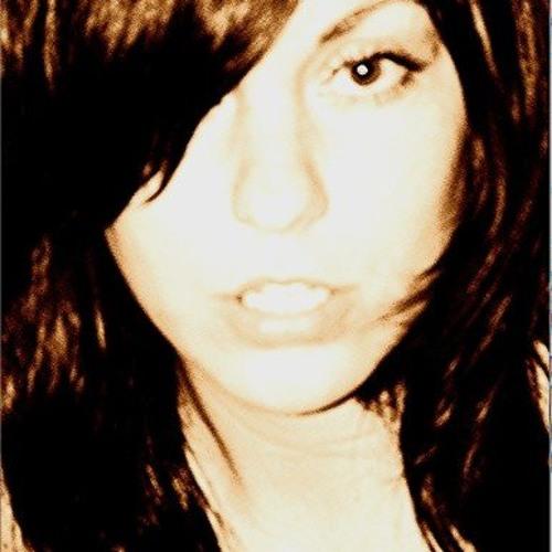 Emma-jayne Dunne's avatar