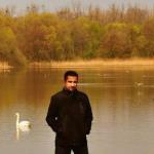 David Pospíšil 1's avatar