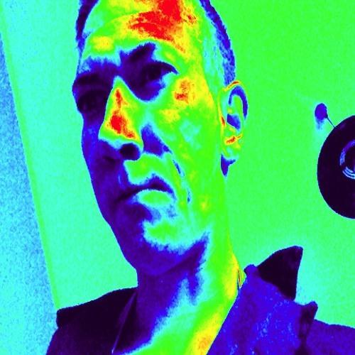 hypetronic's avatar