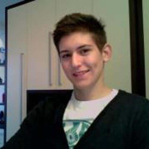 syzkalcuba's avatar