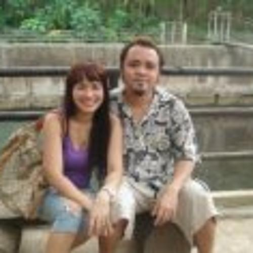 John Paul Lasmarias Donio's avatar