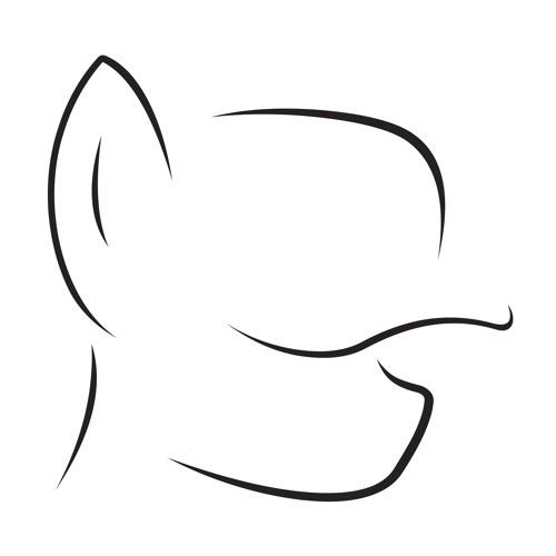 Vectasus's avatar
