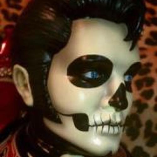 Emilio Belem's avatar