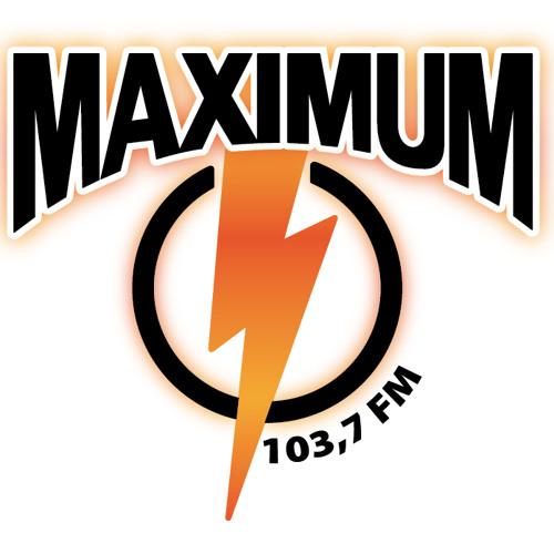 Radio MAXIMUM's avatar