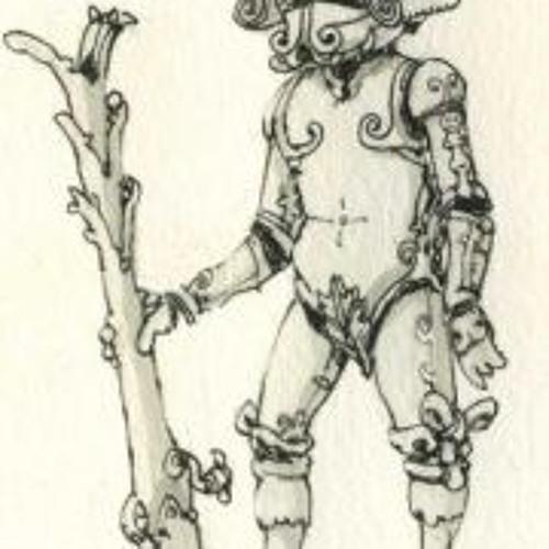Fedja Fofan's avatar