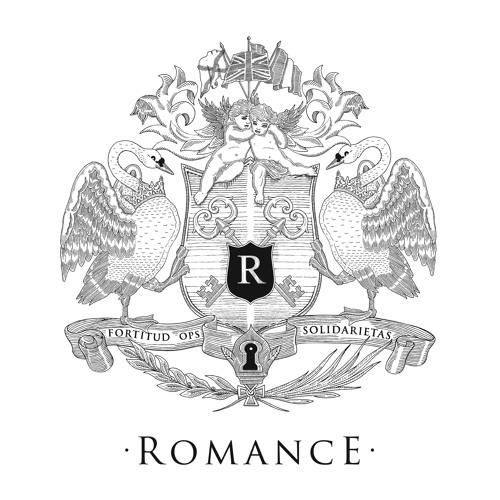 isthisromance's avatar