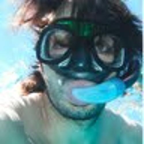 greck0r's avatar