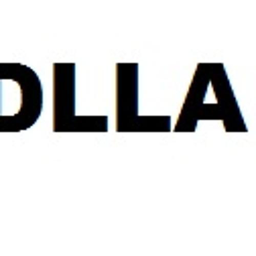 DLLA's avatar
