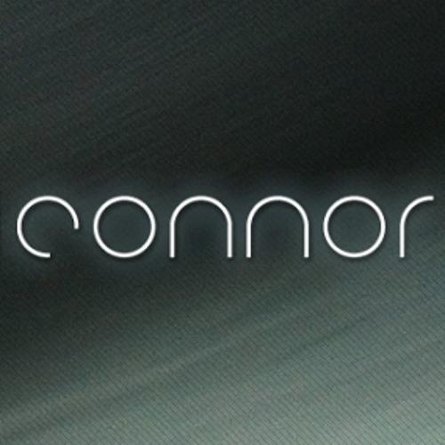 Connor (Band)'s avatar