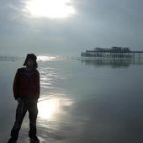Aaron Watkins 6's avatar