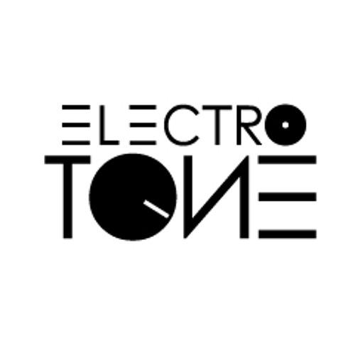 Electrotone's avatar