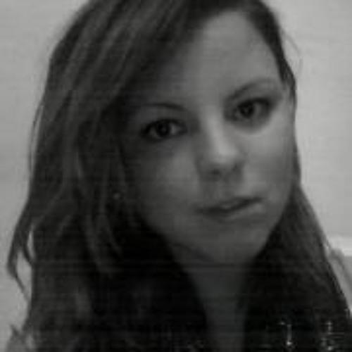 Amy Smith 13's avatar
