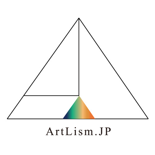 ArtLism.JP's avatar