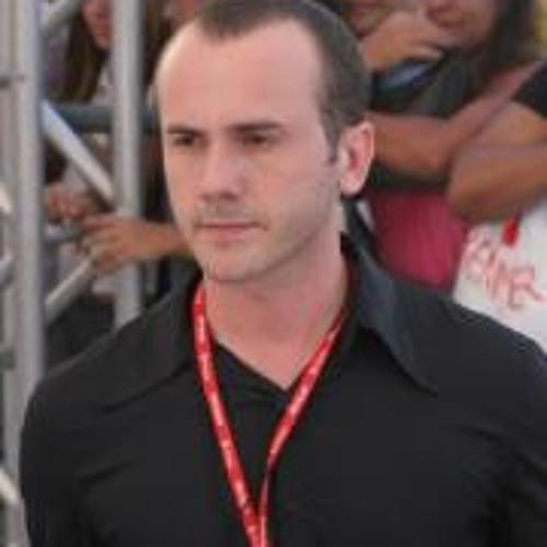 Ricardo Coller's avatar