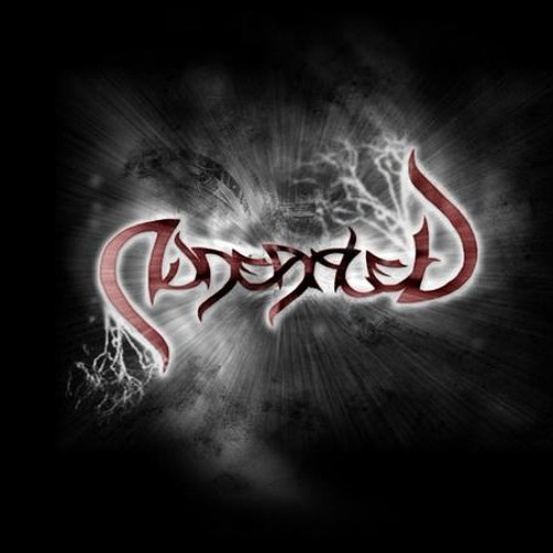 Abnegated - Artificial messiah (2008 Demo)
