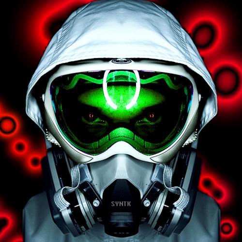 DJ-SYnTK's avatar
