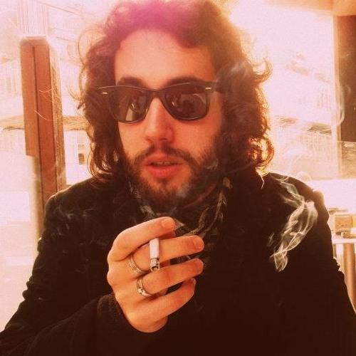 Logan Laugelli's avatar