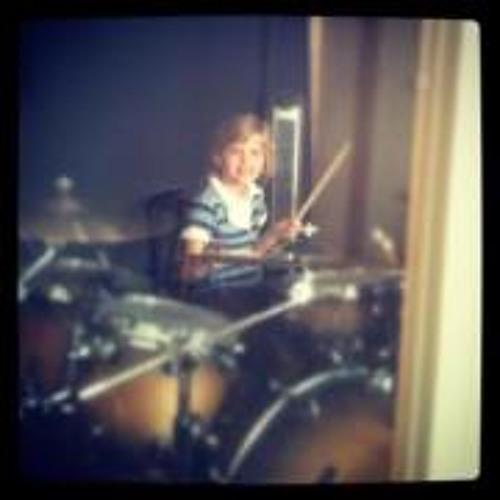 Drumm4Jesus's avatar