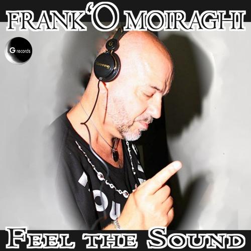 dj franco moiraghi's avatar