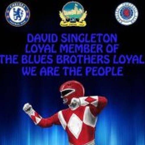 David Singleton 2's avatar