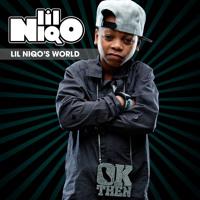 """Lil Niqo """"Who I Are"""""""