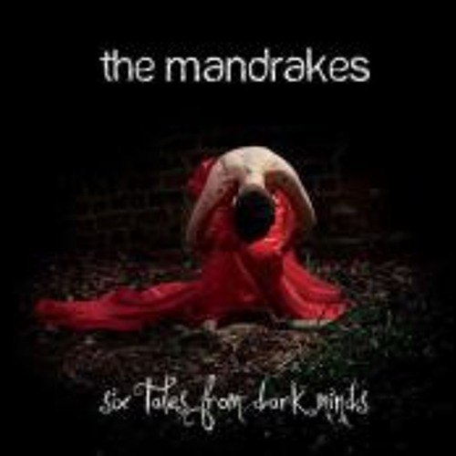 TheMandrakes's avatar