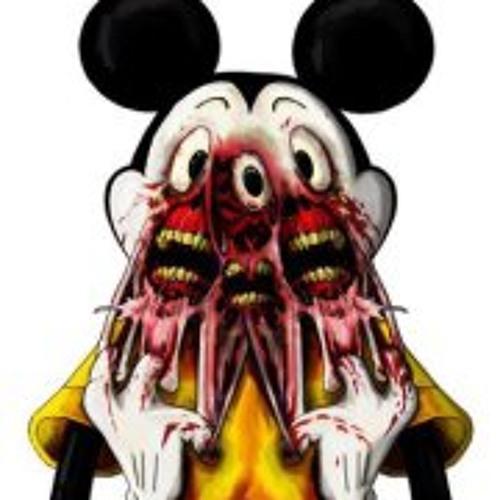 Dan Gerzone's avatar