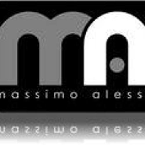 Massimo Alessi's avatar