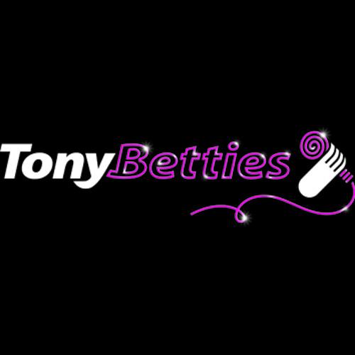 Tony Betties's avatar