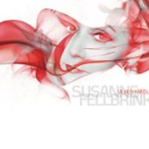 Susanne Fellbrink's avatar