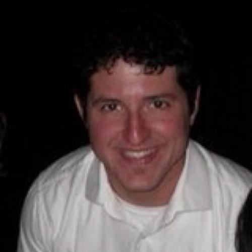 CodymanR62's avatar