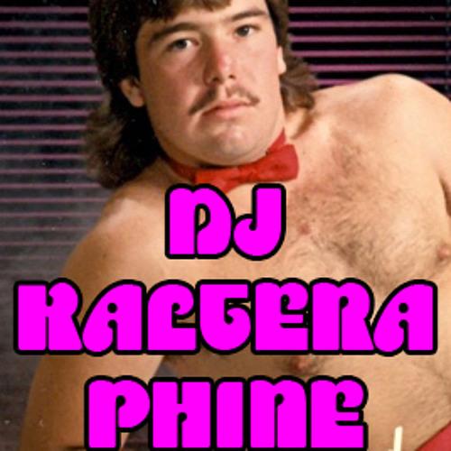 DJKalteraphine's avatar